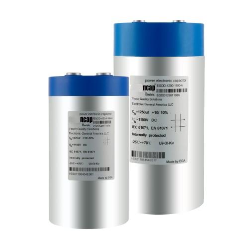 High Voltage Capacitors Manufacturer Hvc Capacitor Hvc